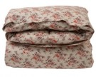 LEXINGTON - City Floral Sateen thumbnail