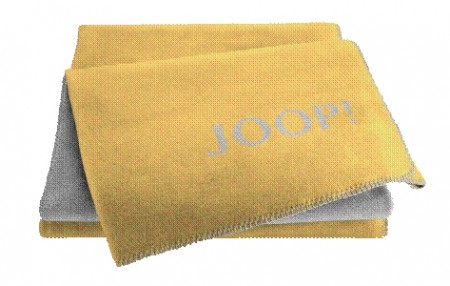 JOOP! UDF, gold/graphit