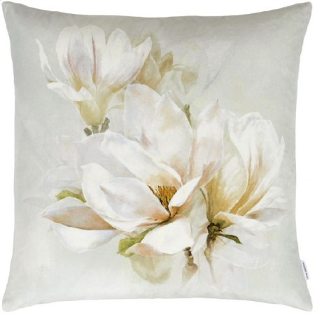 DESIGNERS GUILD - Yulan Birch Cushion